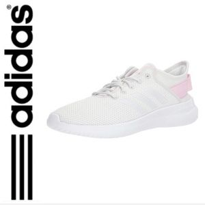BRAND NEW Adidas QT Flex cloud foam sneakers
